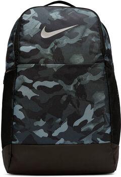 Nike Brasilia 9.0 rugzak