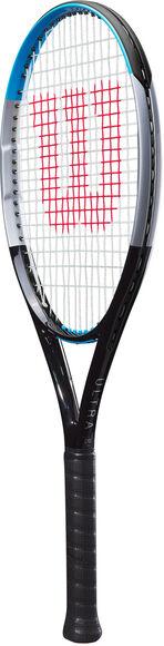 Ultra 25 V3.0 tennisracket