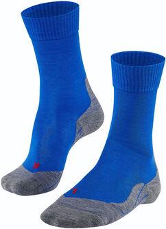TK5 sokken