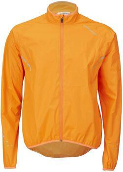 NAKAMURA Alvarado wielerjack Heren Oranje