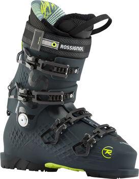 Rossignol ALL TRACK PRO 100X skischoenen Heren Blauw