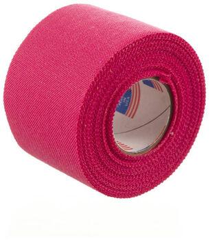 Brabo Blister tape Roze