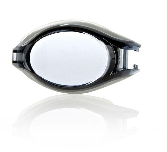 Pulse Optical lens