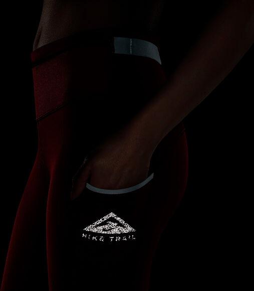 Epic Luxe legging