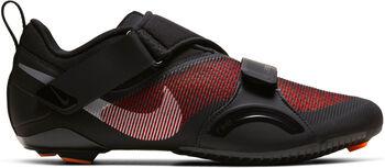 Nike SuperRep Cycle indoorfietsschoenen Heren Zwart