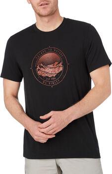 McKINLEY Rogers shirt Heren