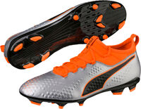 One 3 Syn FG voetbalschoenen