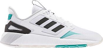 ADIDAS Questarstrike sneakers Heren Wit