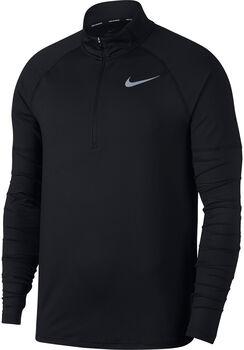 Nike Running 2.0 longsleeve Heren Zwart