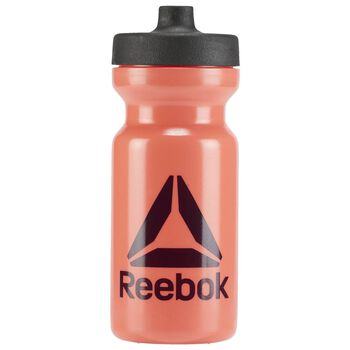 Reebok Found 500 bidon Rood