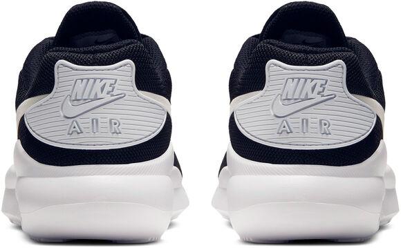 Air Max Oketo sneakers