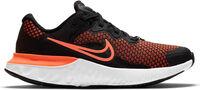 Renew Run 2 kids sneakers