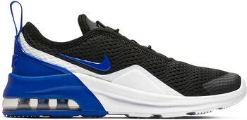 1eb6fd56ddf Nike Air Max Motion 2 sneakers Jongens Zwart