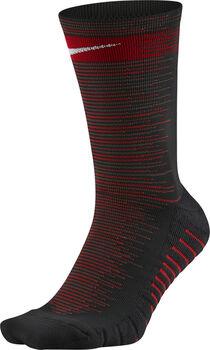 Nike Squad sokken Zwart