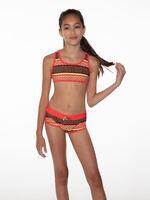 Marla kids bikini