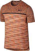 Court Dry Challenger shirt