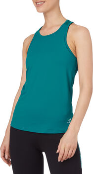 ENERGETICS Taylor top Dames Blauw