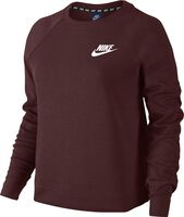 Sportswear Advance 15 Crew sweater