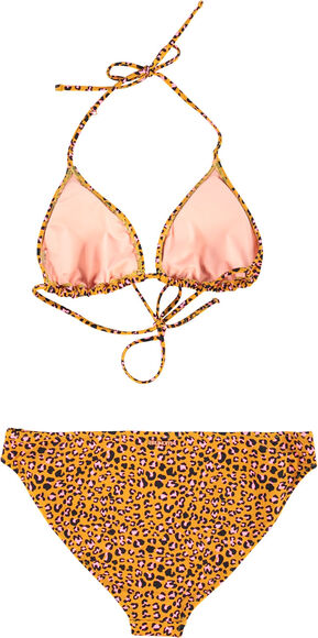 Lollypop bikini