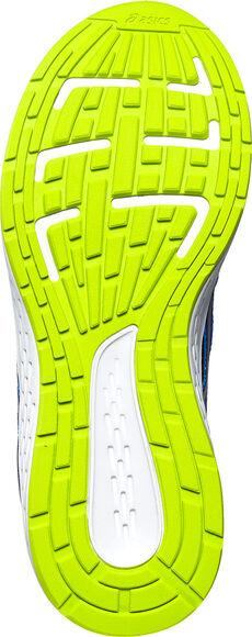 GEL-Ikaia 8 hardloopschoenen