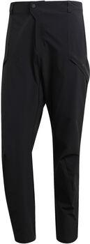 adidas Terrex Hike broek Heren Zwart