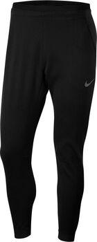 Nike Pro broek Heren