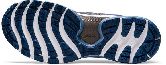 GEL-Nimbus 22 hardloopschoenen