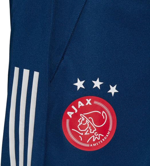 Ajax trainingsbroek 2020/2021