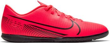 Nike Vapor 13 Club Zaalvoetbalschoenen Heren