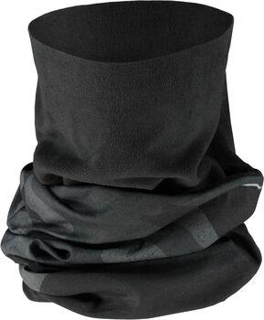 Brunotti Twostroke sjaal Zwart