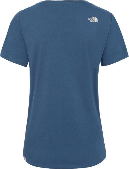 Extent P8 Logo shirt