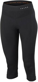 Falke Underwear 3/4 tight Dames Zwart