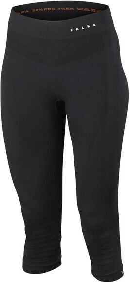 Underwear 3/4 tight