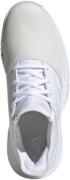 GameCourt tennisschoenen