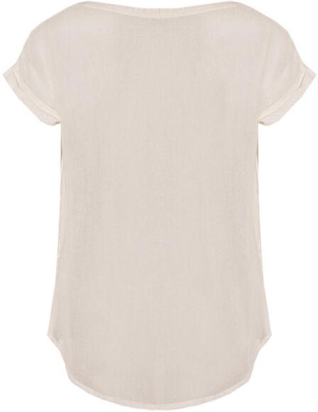 Aster shirt