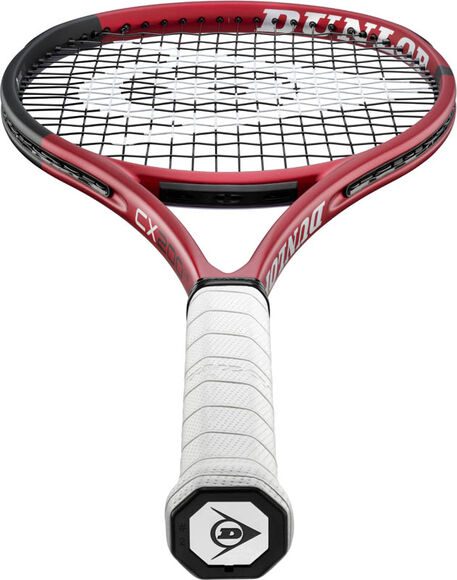 CX 200 LS tennisracket