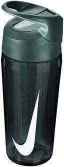 Hypercharge Straw drinkfles 475ml