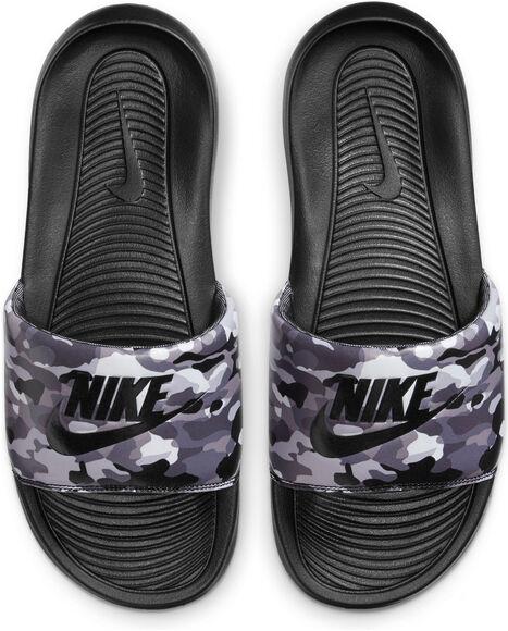 Victori One slippers