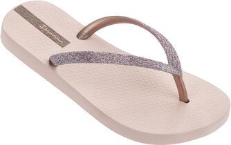 Lolita kids slippers