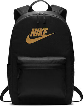 Nike Herigitage 2.0 rugzak