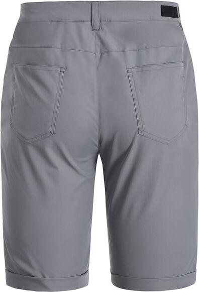 Alden short