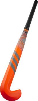 adidas TX24 Compo 4 hockeystick Heren Oranje