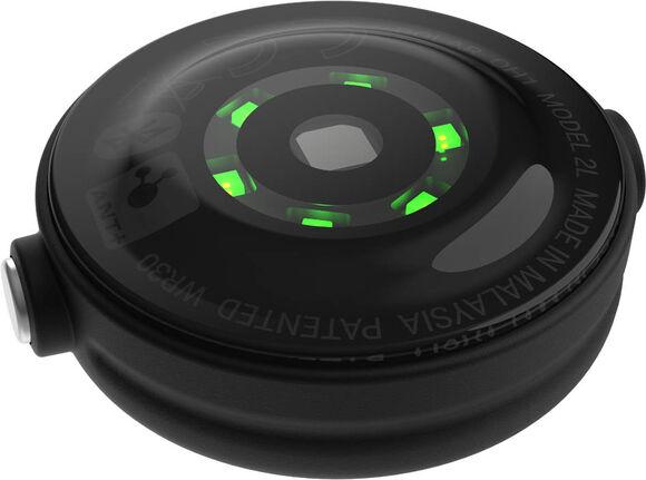 OH1 Optical Heart Rate sensor
