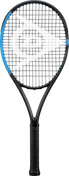 Dunlop FX 500 LS tennisracket Zwart