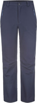 Icepeak Baird broek Heren Blauw