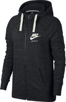 Gym Vintage hoodie