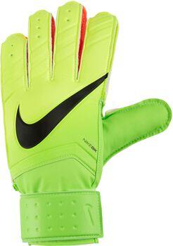 Nike Match keepershandschoenen Groen