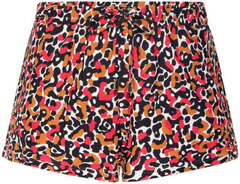 Beach Life Accessory short Dames Wit