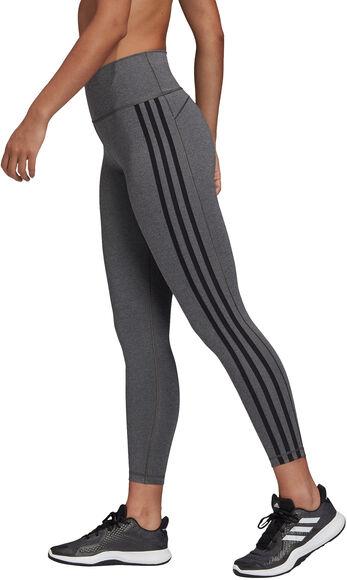 Believe This 3-Stripes 7/8 legging