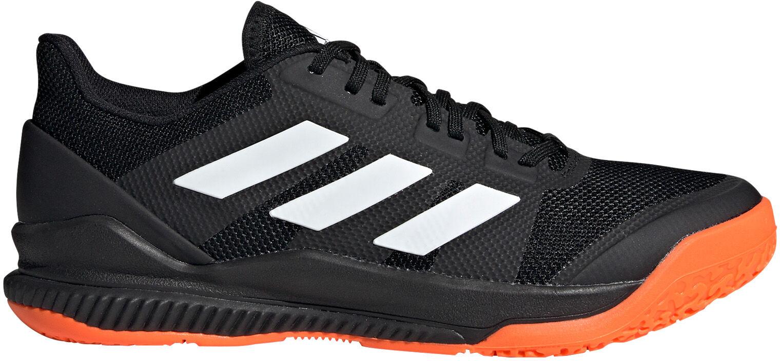 adidas indoorschoenen heren